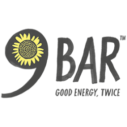 9bar uk wholesale supplier buy cheap 9bar online for Food bar manufacturers uk