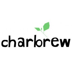Charbrew Iced Tea