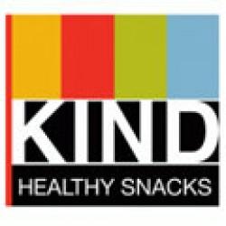 Kind snacks uk we supply kind snacks in the uk for Food bar manufacturers uk