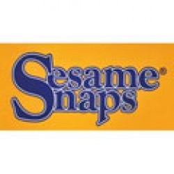 Seasame Snap