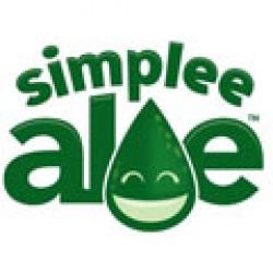 Simplee Aloe