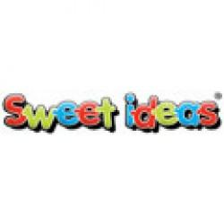 Sweetideas