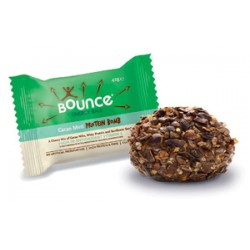 Bounce Energy Balls Cacao Mint Protein Bomb 12 x 49g