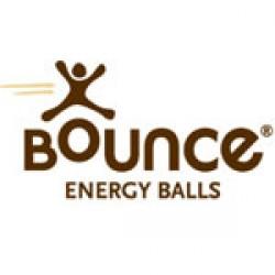 Bounce Energy Balls