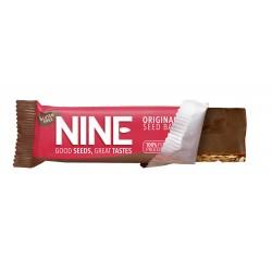 9Nine Brand Original 20 x 40g