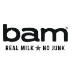 Bam Milk