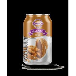 Kooco - Walnut Drink 12x330ml