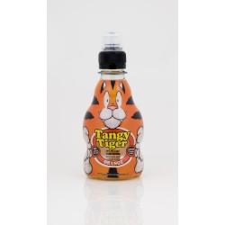 Tangy Tiger Orange Juice Drink 12 x 270ml