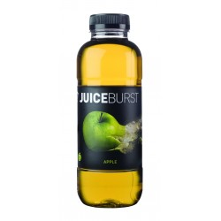 Juice Burst Apple 12 x 500ml