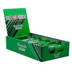 Barebells Vegan Bar - Hazelnut & Nougat 12 x 55g