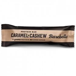 Barebells Protein Bar Caramel Cashew 12 x 55g