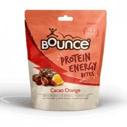 Bounce Protein Energy Bites - Cocao Orange 6 x 90g