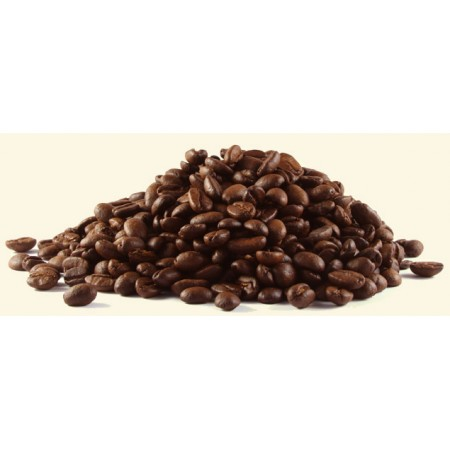 Simply Heavenly Italian Espresso Blend 6 x 1 kilo