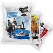 Crisps - Small Bags