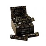 Divine Chocolate - 70% Dark Chocolate Bar 30 x 35g
