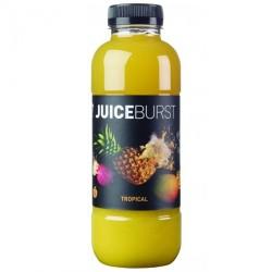 Fruit Juice Drinks