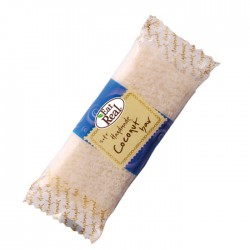 Eat Real Handmade Coconut Bar - 30 x 25g