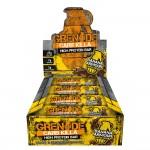 Grenade Protein Bar | Banana Armour 12 x 60g