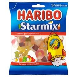 Haribo Starmix - 12 x 140g