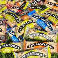 Eat Natural Supplied By Simply Heavenly Food