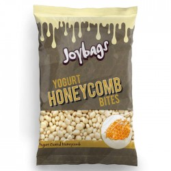 Joybags Yogurt Honeycomb | 12 x 150g
