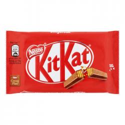 KitKat 4 Finger - 24 x 41.5g
