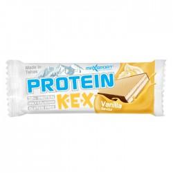 MaxSport Vanilla Kex 16 x 40g
