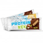MaxSport Chocolate Protein Kex 20 x 40g