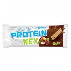 MaxSport Nuts Protein Kex 20 x 40g