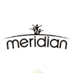 Meridian Bars