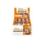 PhD Smart Bar Chocolate Peanut Butter 12 x 64g