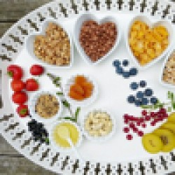 Plant-Based, Vegan | UK Wholesale Snacks & Drinks