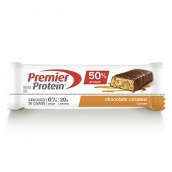 Premier Protein (20G protein) – Chocolate Caramel - 24 x 40g