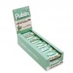 Pulsin Mint Choc Chip 18 x 50g