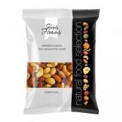 Nut Bags