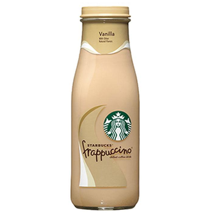 Starbucks Drinks Add Water