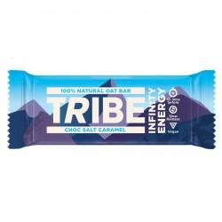 Tribe Infinity Energy - Choc Salt Caramel | 16 x 50g