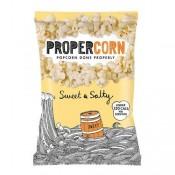 Popcorn - Large Bags