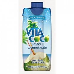 Vita Coco Pure 12x330ml
