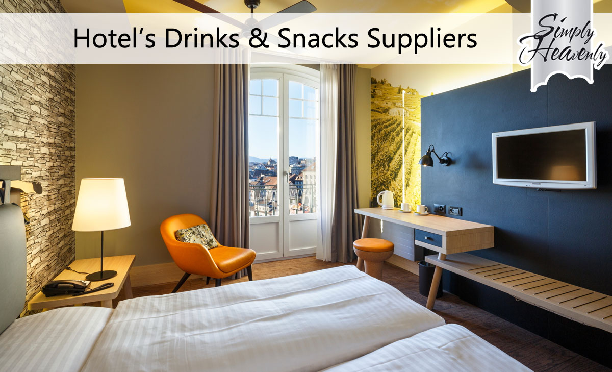 hotels-drinks-and-snacks-suppliers-london-uk