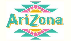Arizona Tea Wholesale Suppliers