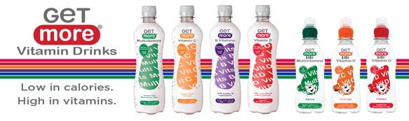http://www.simplyheavenlyfoods.co.uk/get-more-vit-drinks