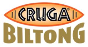 Cruga Biltong Meat Snack Wholesale Supplier
