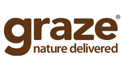 Graze Retail Packs