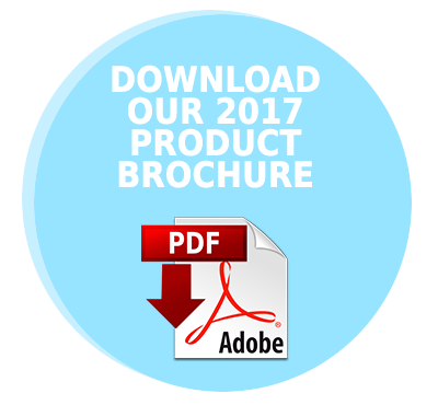 Click To Download Our Product Brochure Online