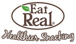 Eat Real Quinoa Hummus & Lentil Chips Wholesale Suppliers