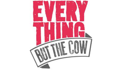 Everything But The Cow