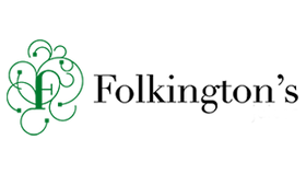 Folkingtons Wholesale Suppliers