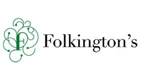Folkingtons Wholesale Suppliers