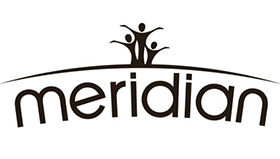 meridian-bars-wholesale-suppliers